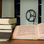 Bilioteca-Fonoteca Leyenda Texto Alternativo