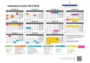 calendario_2017-18_Apaisado
