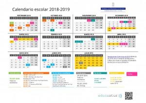 calendario_2018-19_Apaisado