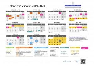 calendario_2019-20_Apaisado
