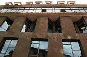 conservatorio-ventanas-2
