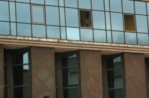 conservatorio-ventanas