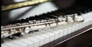 flauta-piano-abierto
