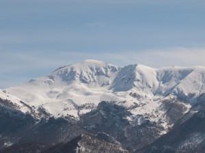 jose-monte-nevado