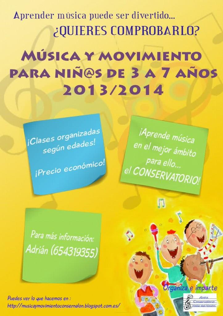musica-movimiento-2