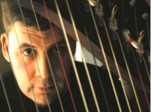 Hector Braga