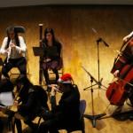IMGP3034 - Concierto Navidad 2013