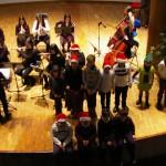 IMGP3037 - Concierto Navidad 2013