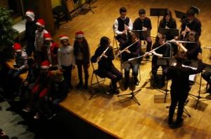 IMGP3038 - Concierto Navidad 2013