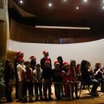 IMGP3045 - Concierto Navidad 2013