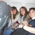Londres '08 (5)
