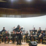 Big Band Llanera