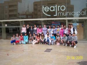 Torrevieja 2009 (40)