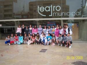 Torrevieja 2009 (41)