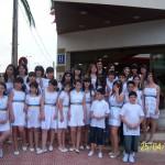 Torrevieja 2009 (46)