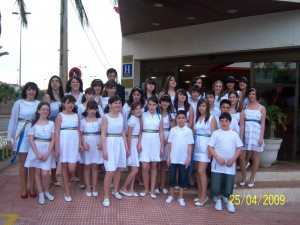 Torrevieja 2009 (47)