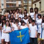 Torrevieja 2009 (58)