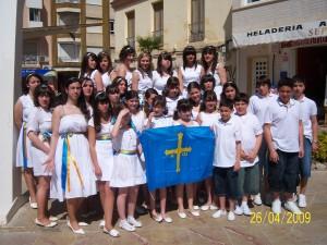 Torrevieja 2009 (59)