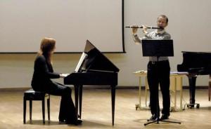 flautista_pedro