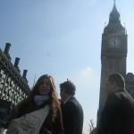 london08 020