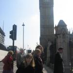 london08 021