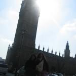 london08 022