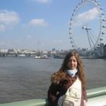 london08 024