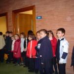 visita al conservatorio, concierto didáctico 001