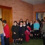 visita al conservatorio, concierto didáctico 002