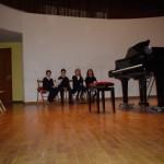 visita al conservatorio, concierto didáctico 014