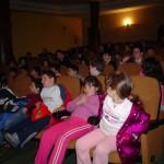 visita al conservatorio, concierto didáctico 015