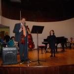 visita al conservatorio, concierto didáctico 020