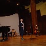visita al conservatorio, concierto didáctico 035