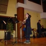 visita al conservatorio, concierto didáctico 039