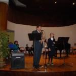 visita al conservatorio, concierto didáctico 040