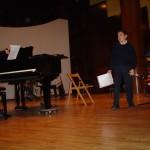 visita al conservatorio, concierto didáctico 044