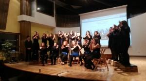 20131121-blancas-1