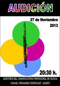 20131127-audicion-flauta1