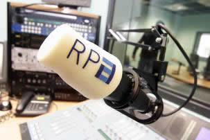 rpa-micro