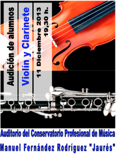 20131127-audicion-flauta-camara