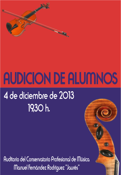 20131204-audicion-violin
