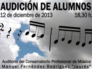 20131212-audicion- camara-oboe