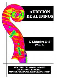 20131212-audicion-violoncello