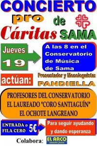 20131219-concierto-caritas