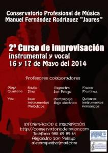2-curso-improvisacion