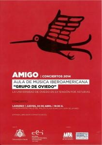 concierto-amigo-2014