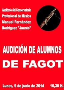 20140609-audicion-fagot