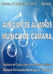 20140612-audicion-camara