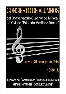 Concierto alumnos conservatorio superior oviedo imprimir 29-05-14(1)