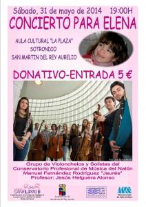 concierto-para-elena